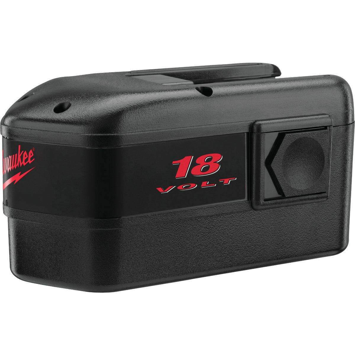 18V BATTERY PACK - 48112230 by Milwaukee Accessory