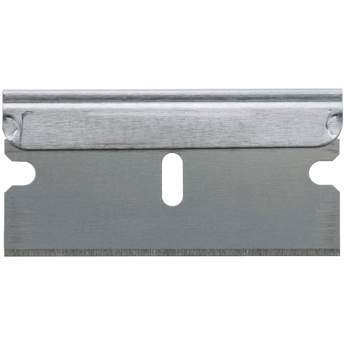 10PK RAZOR BLADE - 28-510 by Stanley Tools