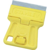 Stanley Mini Razor Scraper, 28-100