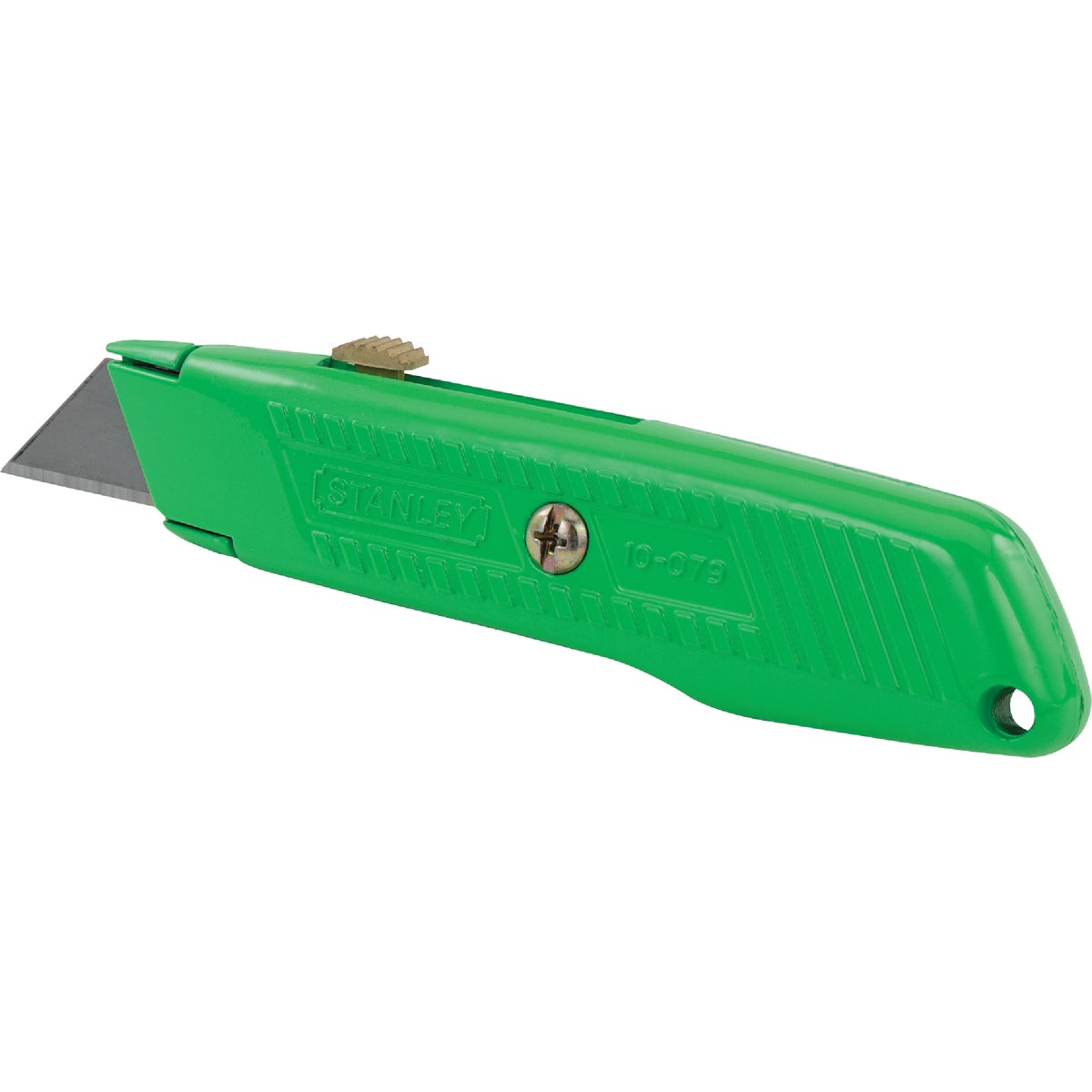 UTILITY KNIFE - 10-179 by Stanley Tools