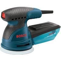 Robt. Bosch Tool 2.2A RANDOM ORBIT SANDER ROS10