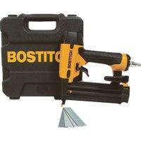 Bostitch Brad Nailer Kit, BT1855K