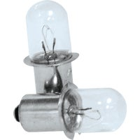 Makita FLASHLIGHT BULB A-90233