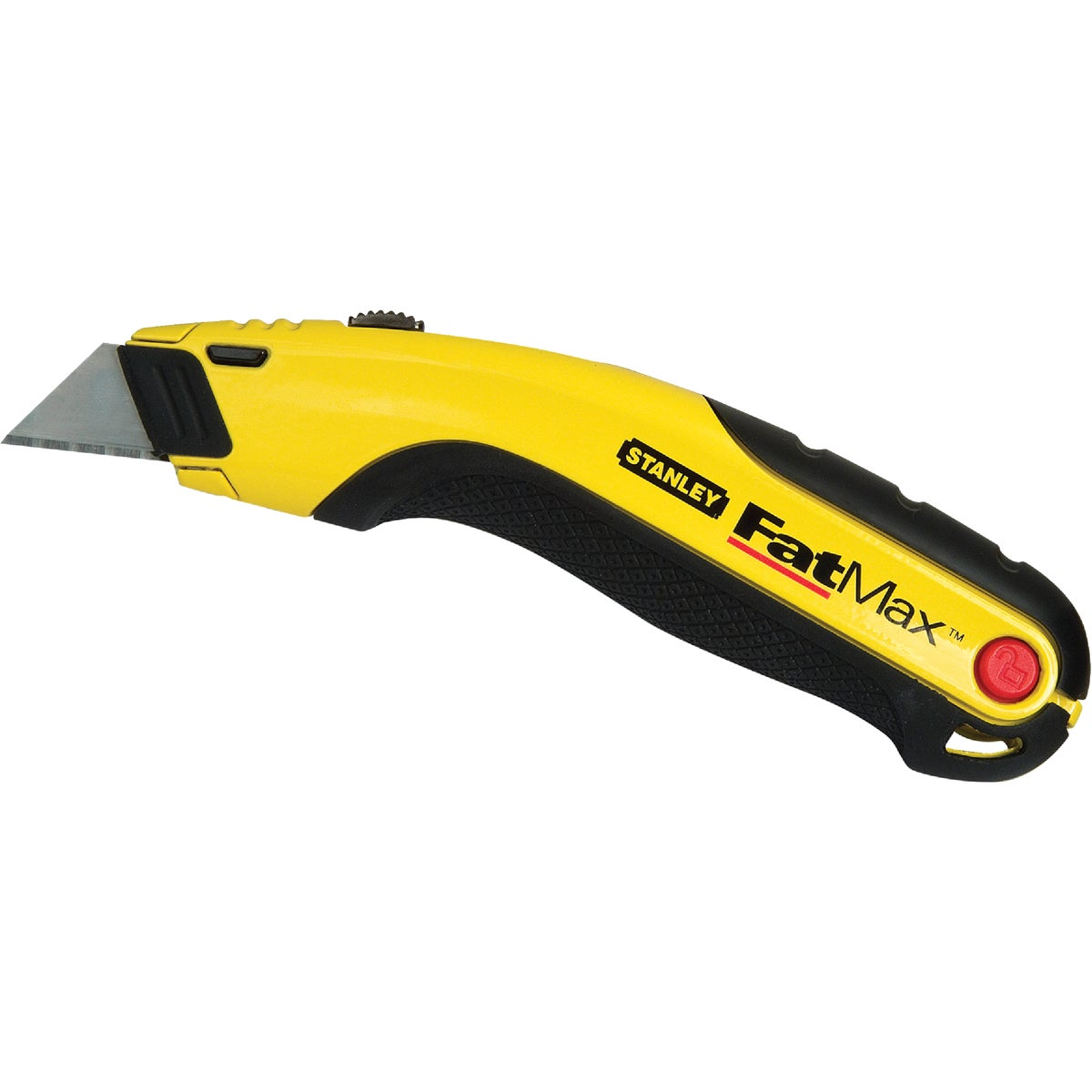 FATMAX UTILITY KNIFE - 10-778 by Stanley Tools