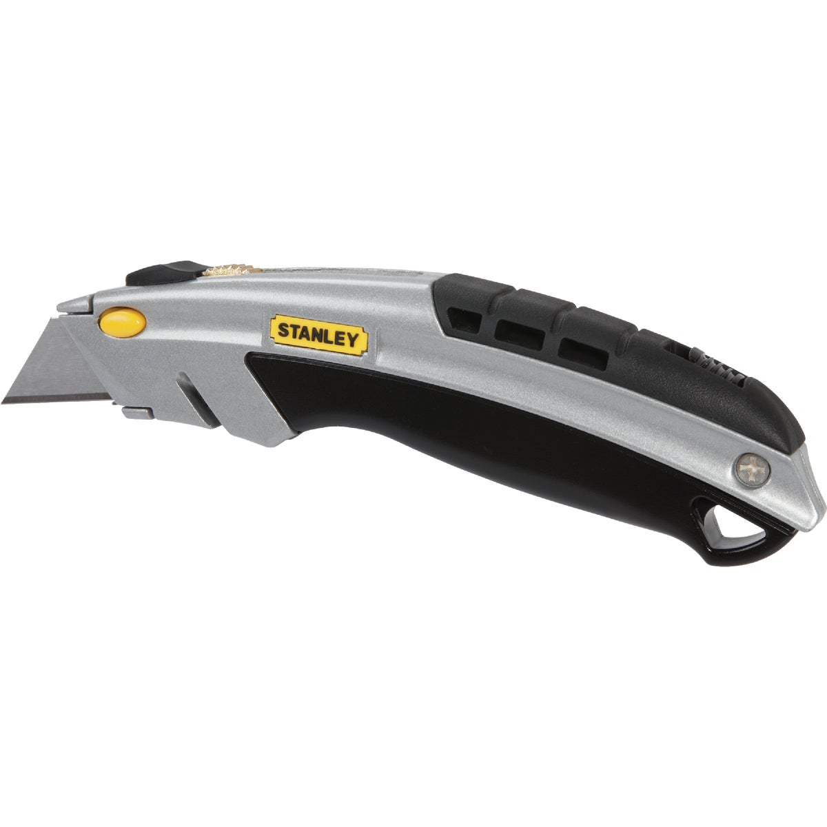 UTILITY KNIFE - 10-788 by Stanley Tools