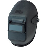 Forney Industries FLIP UP WELDING HELMET 32550