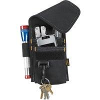 4-Pocket Tool Holder