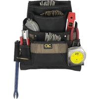 11-Pocket Nail/Tool Bag