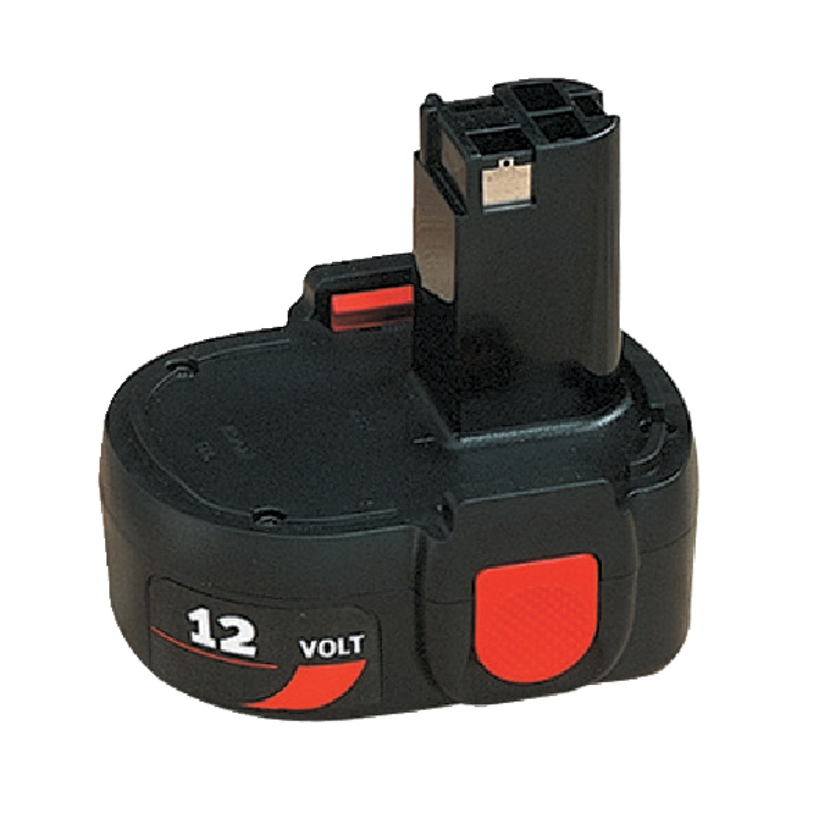 12V BATTERY PACK - 120BAT by Robt Bosch Tool Skil