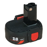 Skil Power Tools 18V BATTERY PACK 180BAT