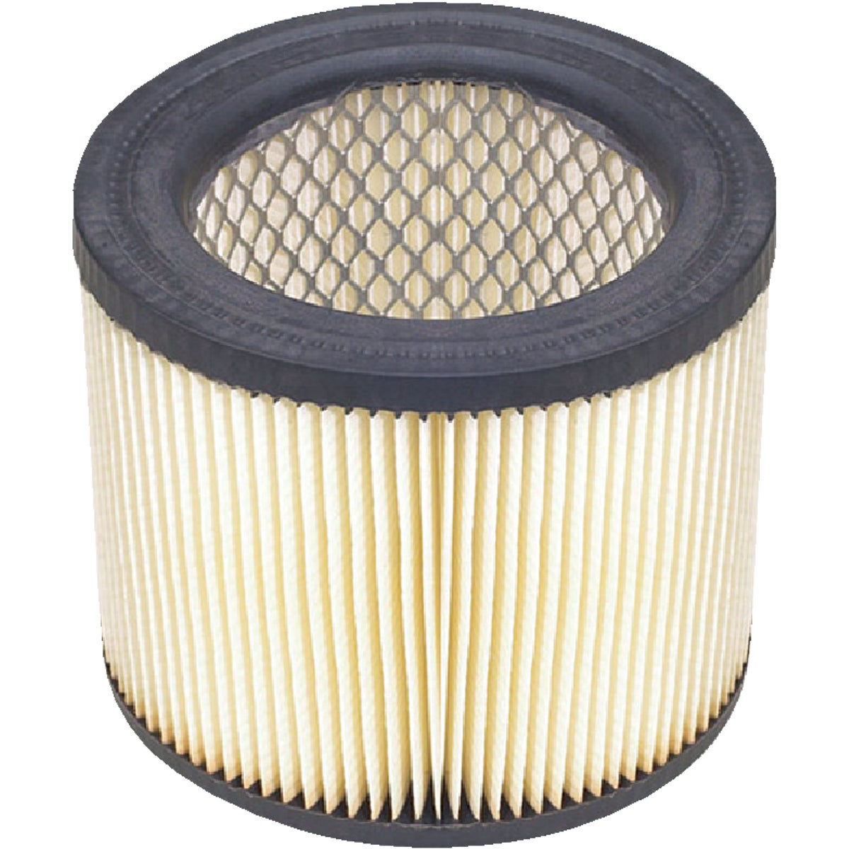 HANG-UP VAC FILTER - 903-98-00 by Shop Vac Corp