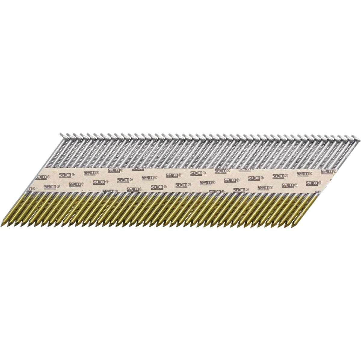 "2-3/8"" FRAMING NAIL - GC24APBX by Senco Brands"