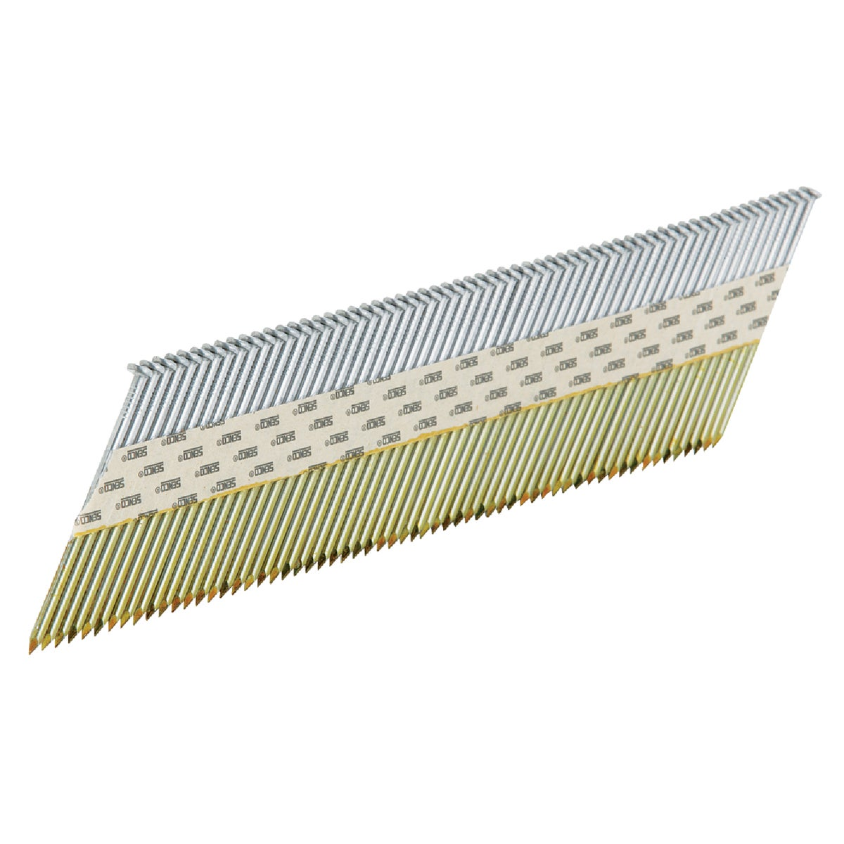"3"" FRAMING NAIL - KC27APBX by Senco Brands"