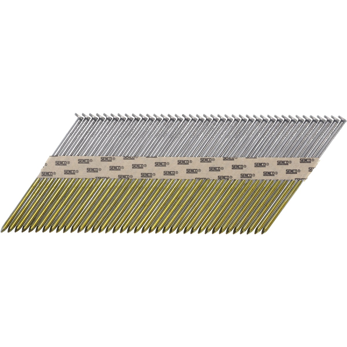 "3-1/4"" FRAMING NAIL - KC28APBX by Senco Brands"