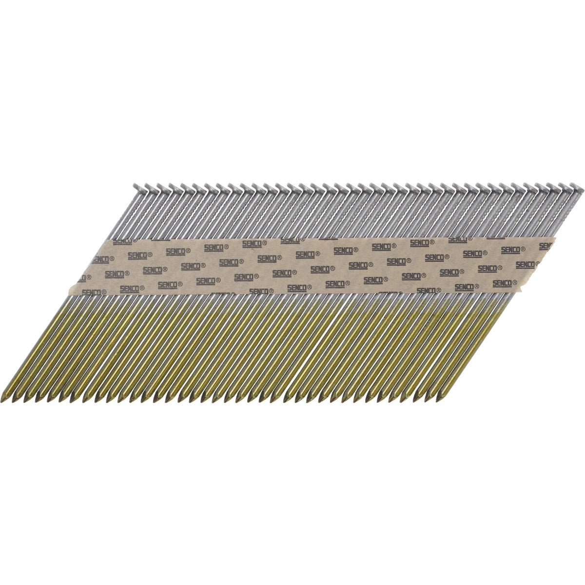 "3-1/2"" FRAMING NAIL - KC29APBX by Senco Brands"