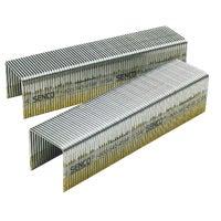 Senco Heavy Wire Decking Staples, P13BAB