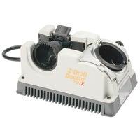 Professional Tool Mfg. DRILL BIT SHARPENER DD750X