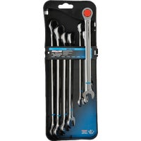 DIB Tool Imports 8PC GEAR WRENCH SET MM 485100