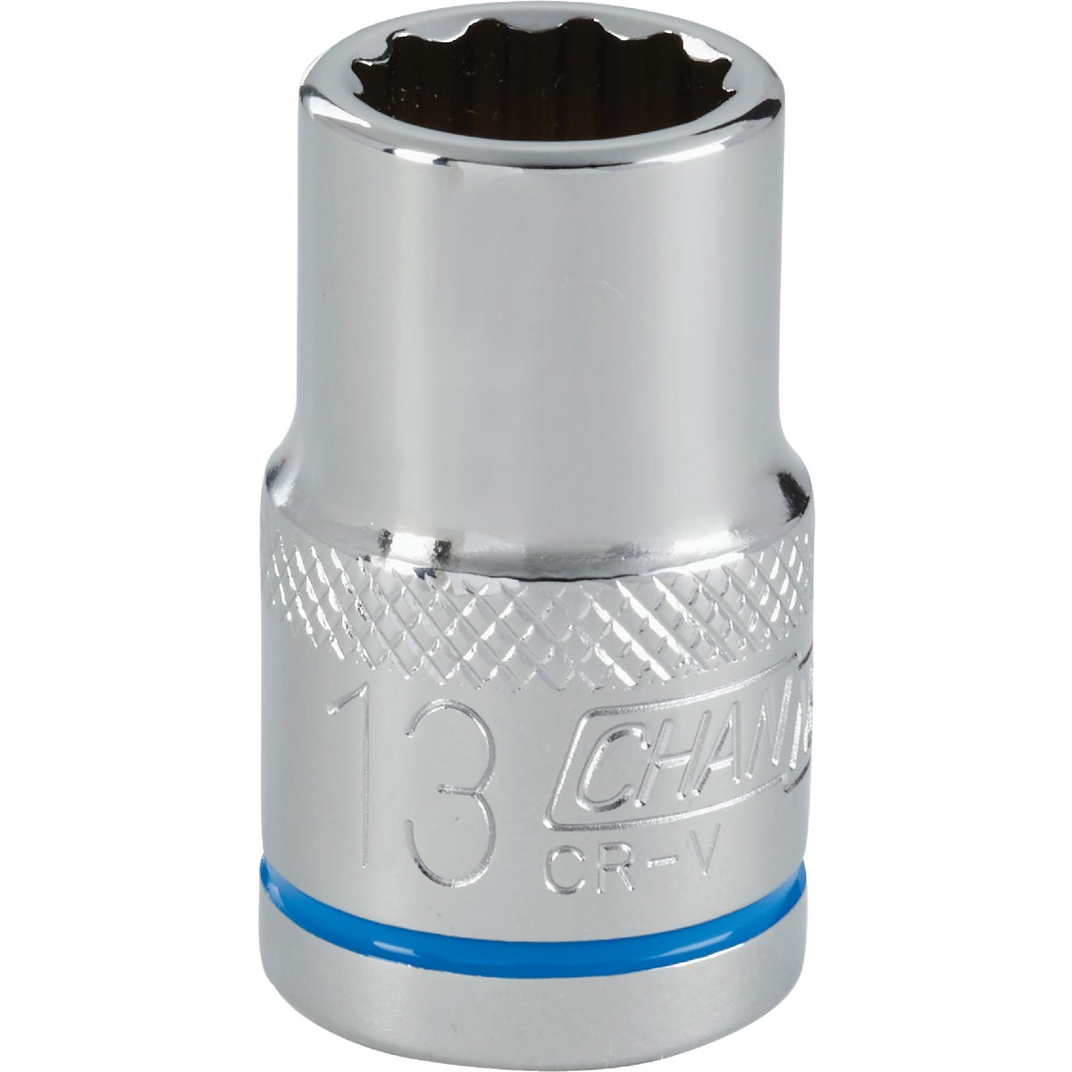 13MM 1/2 DRIVE SOCKET - 397636 by Do it Best