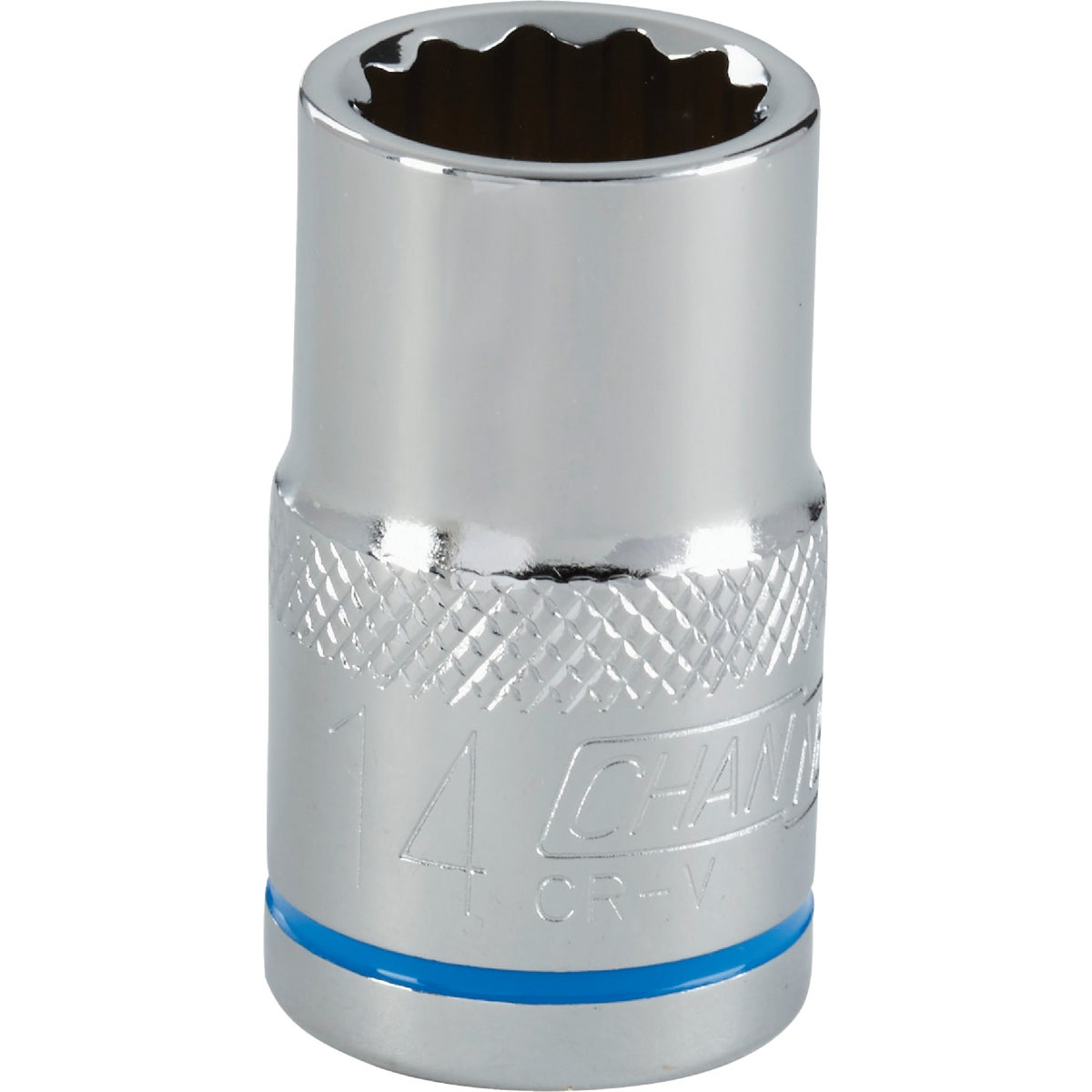 14MM 1/2 DRIVE SOCKET - 397644 by Do it Best