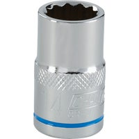 DIB Tool Imports 14MM 1/2 DRIVE SOCKET 397644