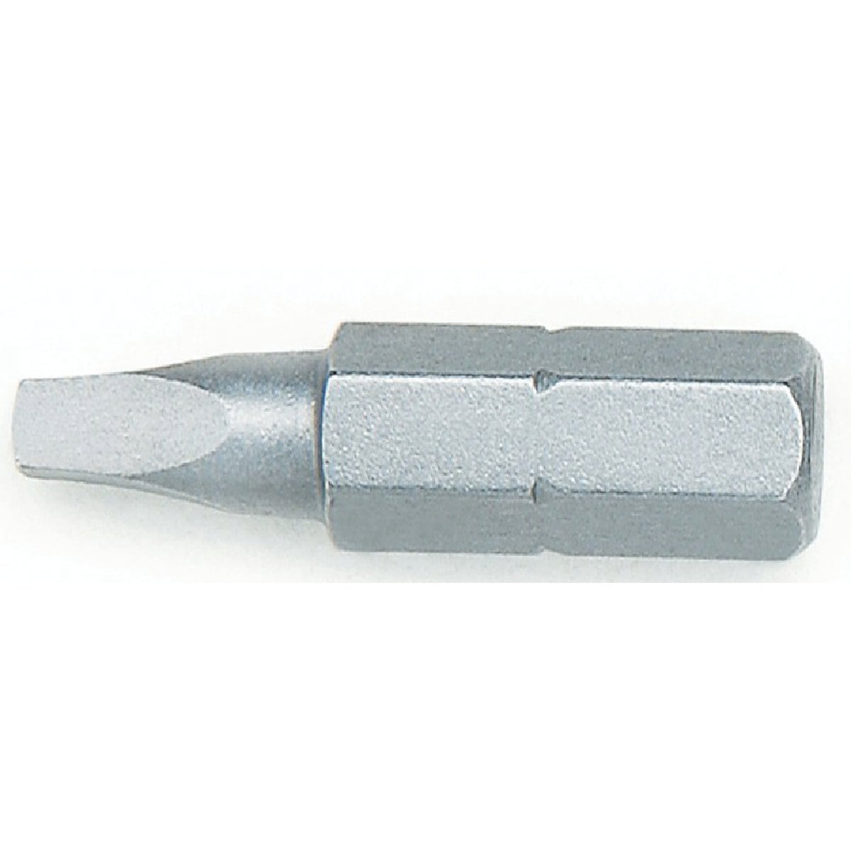 #3 SQ 2/CD SCREW BIT - 3512072C by Irwin Industr Tool
