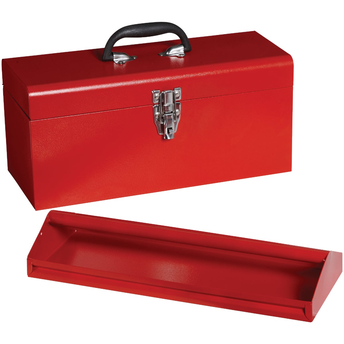 "16"" METAL TOOLBOX - 398608 by Do it Best GS"
