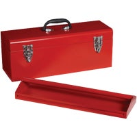 20 In. Toolbox, 398624