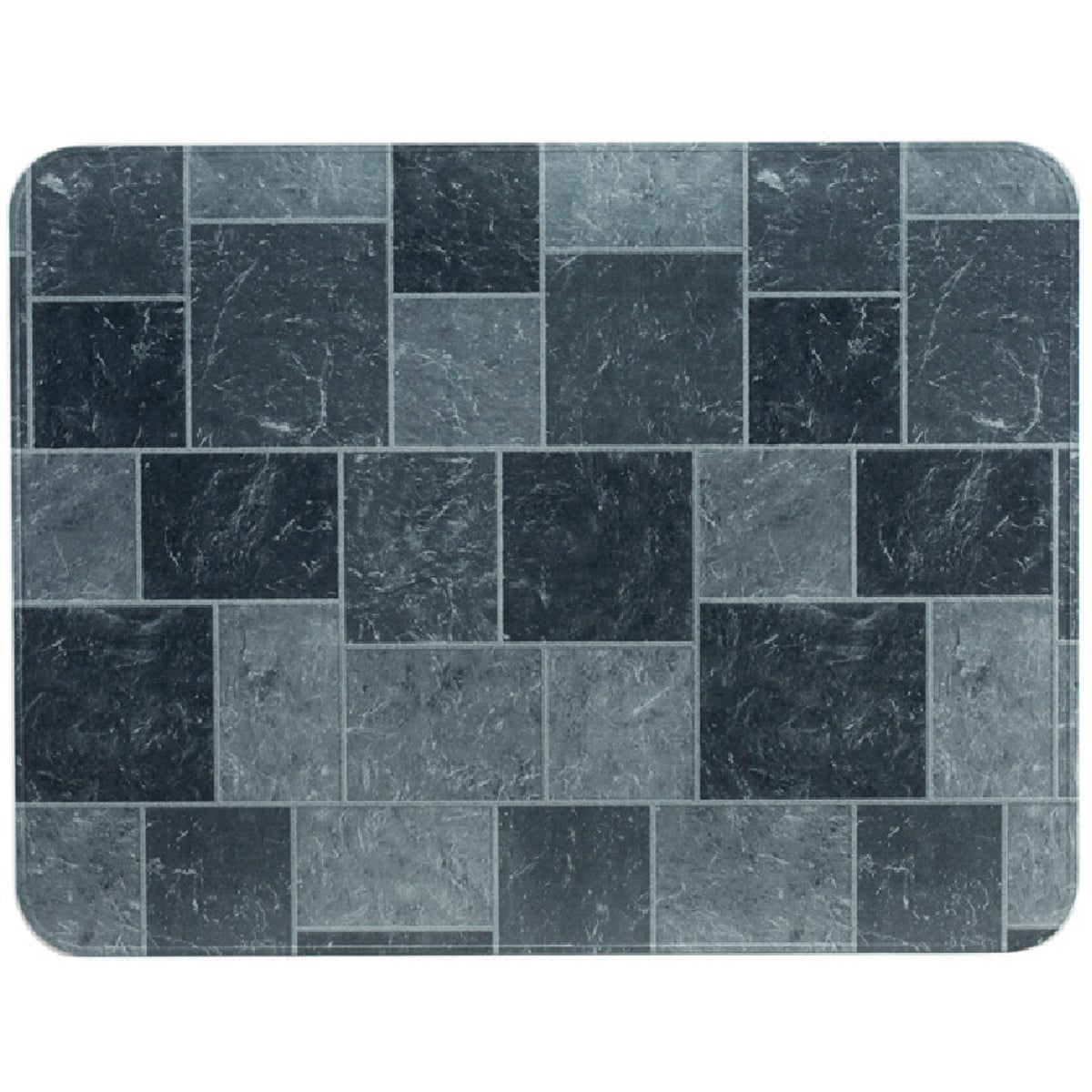 32X42 Gray Stoveboard