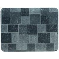 36X52 Gray Stoveboard