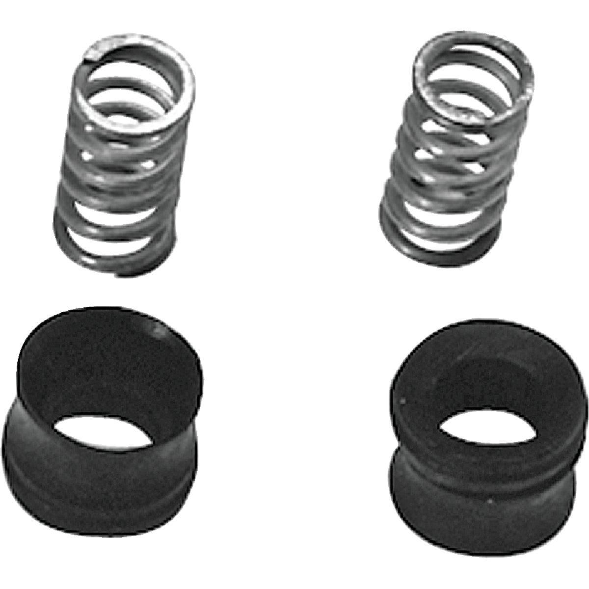 SPRINGS & SEAT KIT - 80703 by Danco Perfect Match
