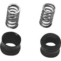 Danco Perfect Match SPRINGS & SEAT KIT 80703