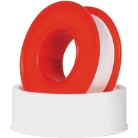 William H. Harvey 1/2X520 PTFE TAPE 017117-350H