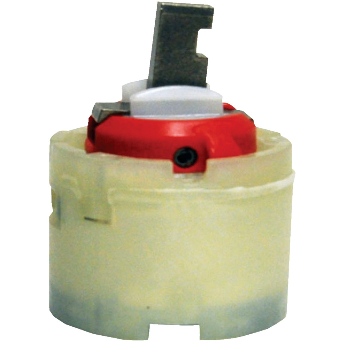 AM STD CERAMIC CARTRIDGE - 10468 by Danco Perfect Match