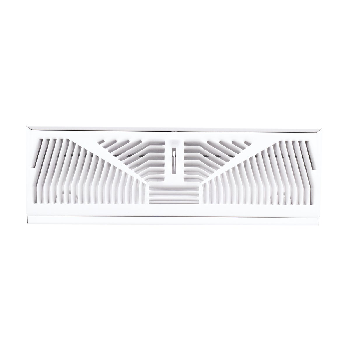 "15""WH BASEBOARD DIFFUSER - ABBBWH15 by Greystone Home Prod"