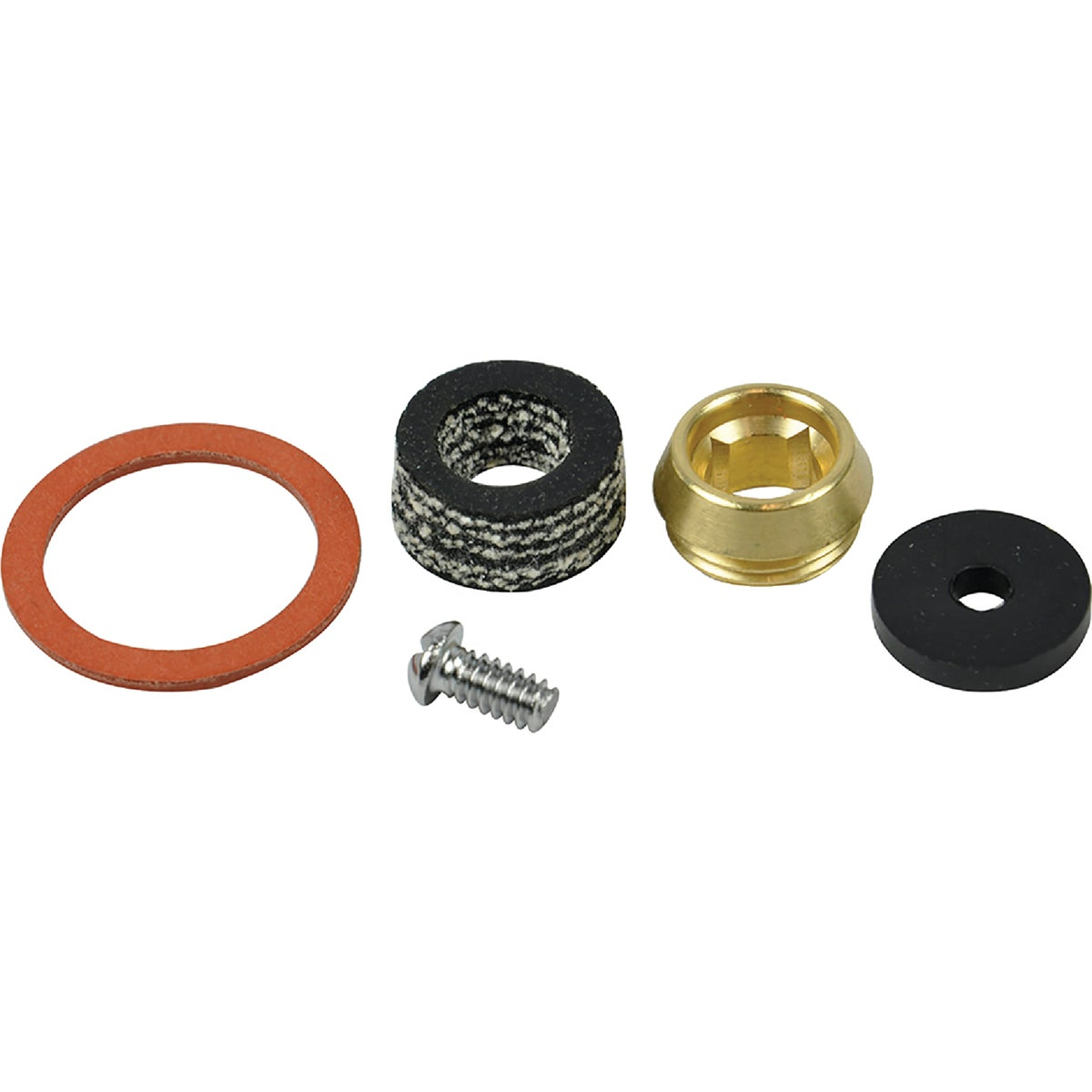 STEM REPAIR KIT - 24162 by Danco Perfect Match