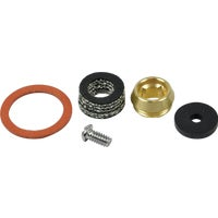 Danco Perfect Match STEM REPAIR KIT 124162
