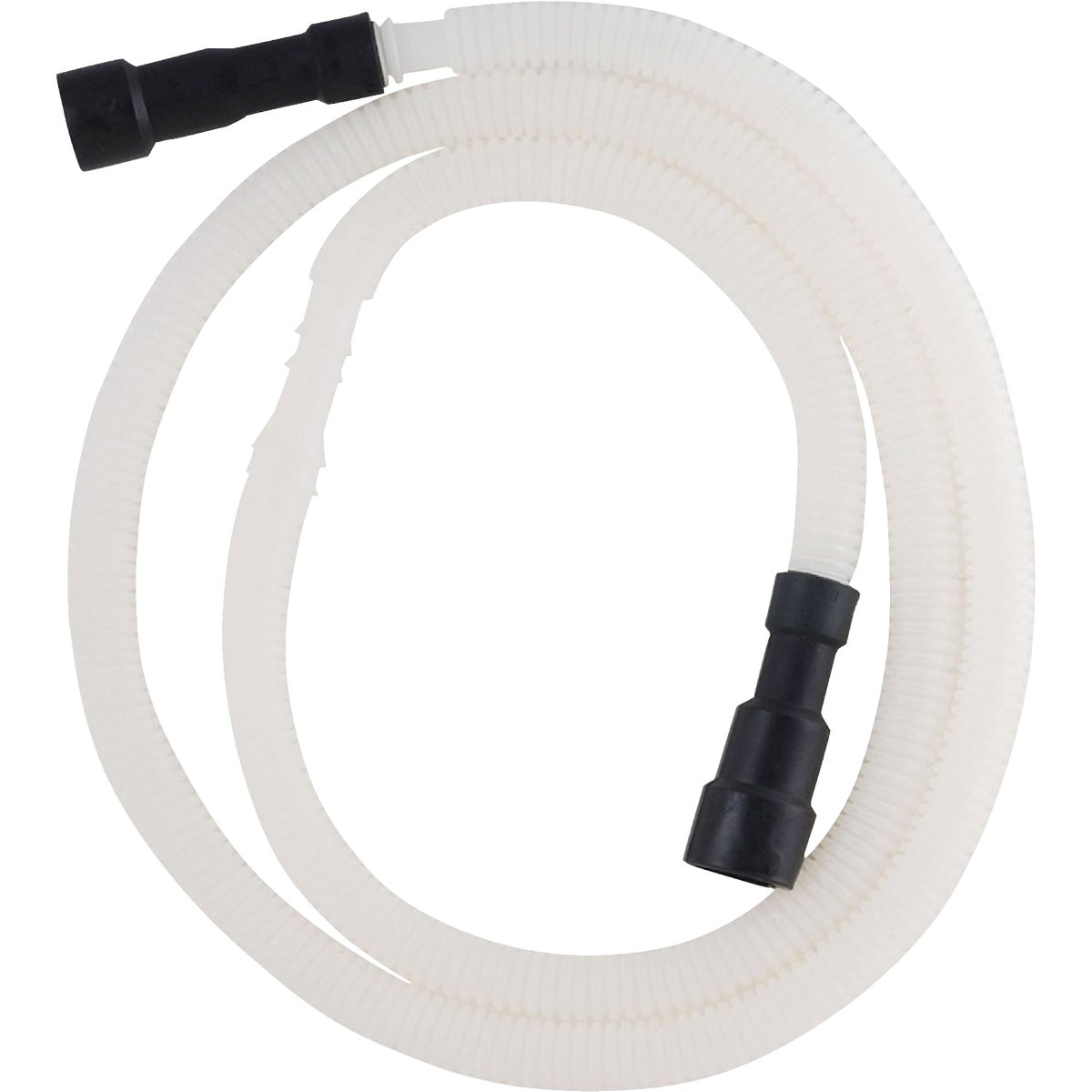 DISHWASHER DISCHARG HOSE