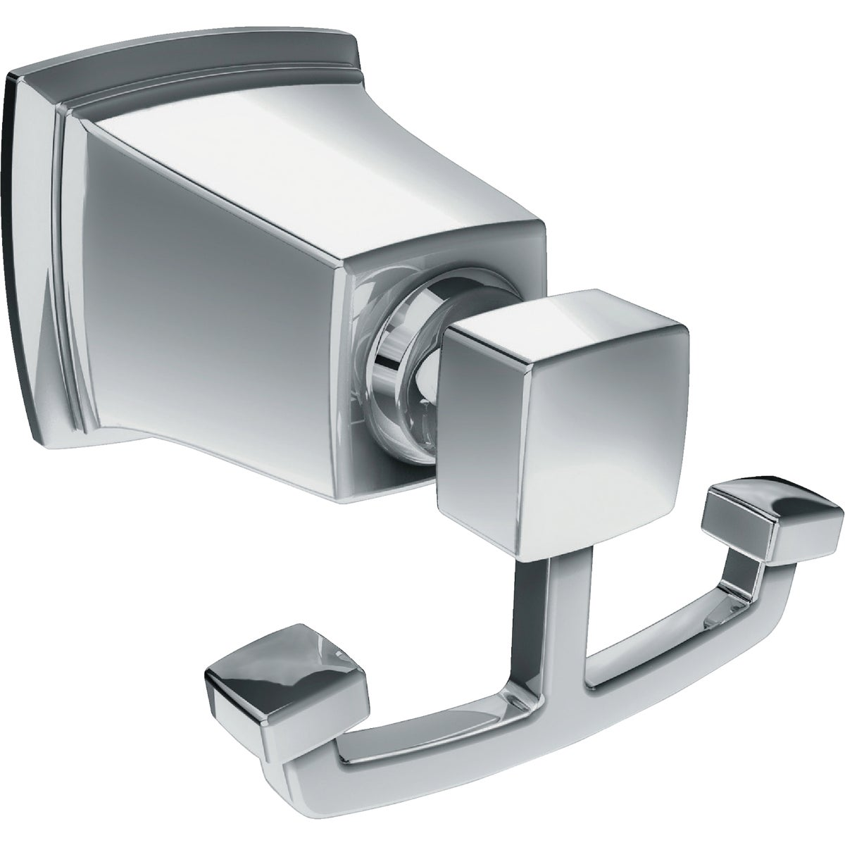 CHROME ROBE HOOK - Y3203CH by C S I Donner