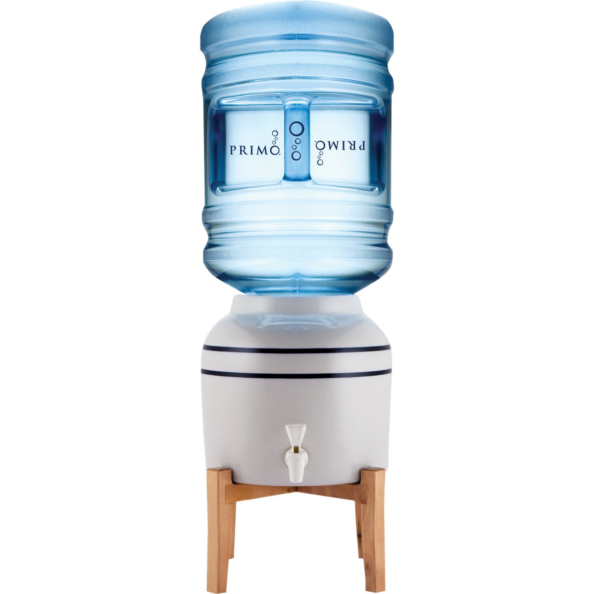 CERAMIC WATER DISPENSER - 900114 by Primo Water Corp