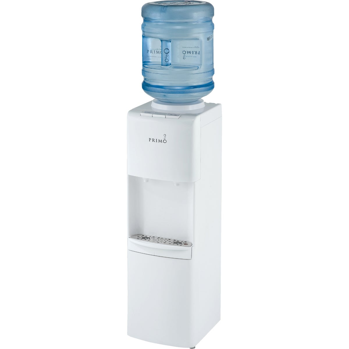 ROOM/COLD WATER COOLER - 601085 by Primo Water Corp