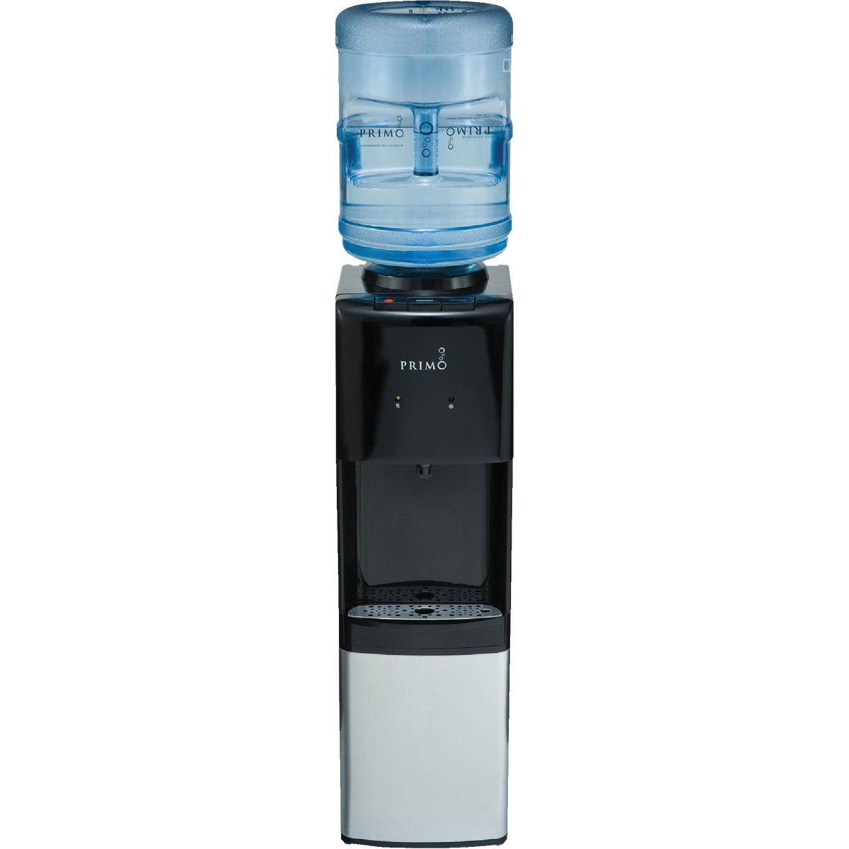 HOT/COLD WATER COOLER
