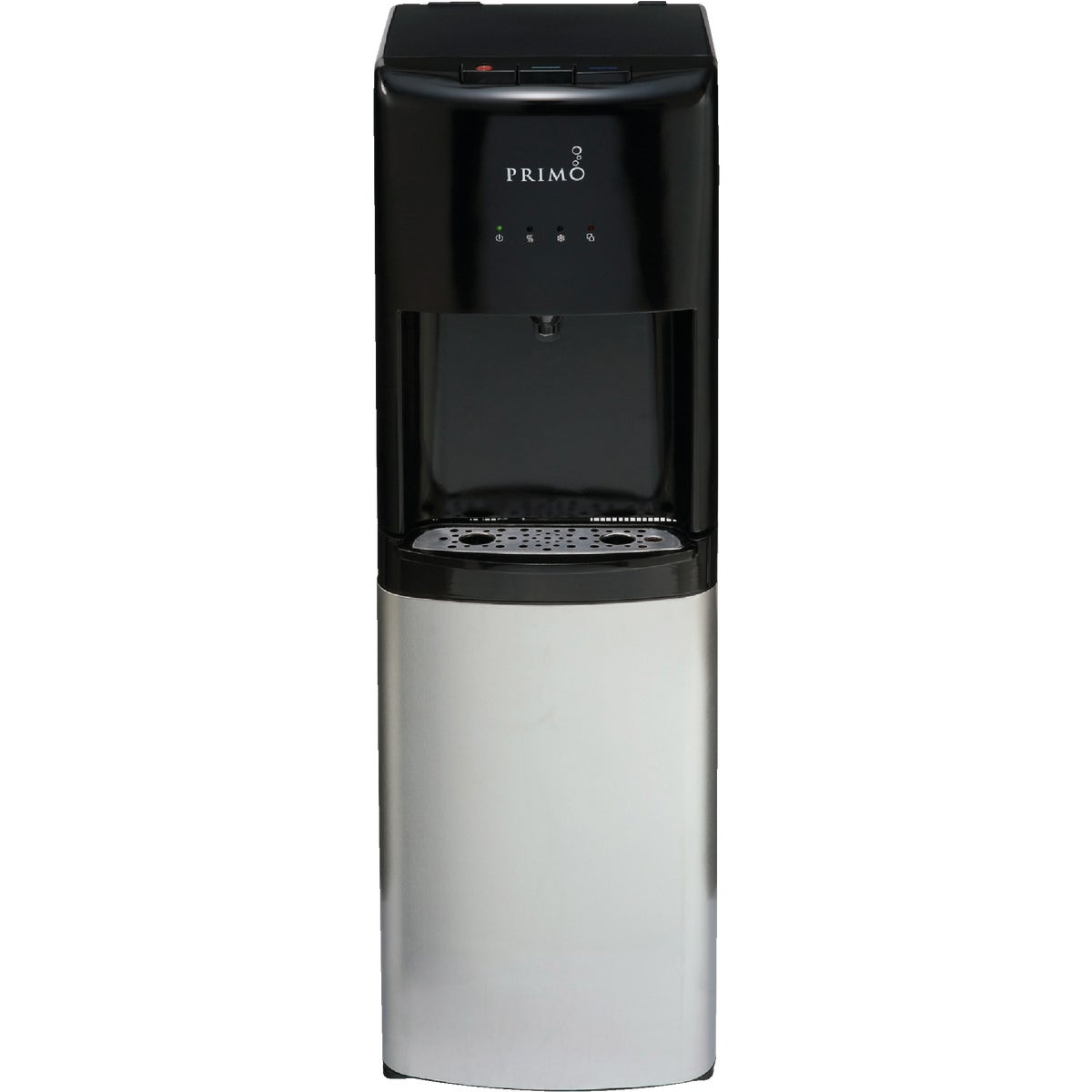 HOT/COLD/ROOM H2O COOLER - 601090 by Primo Water Corp