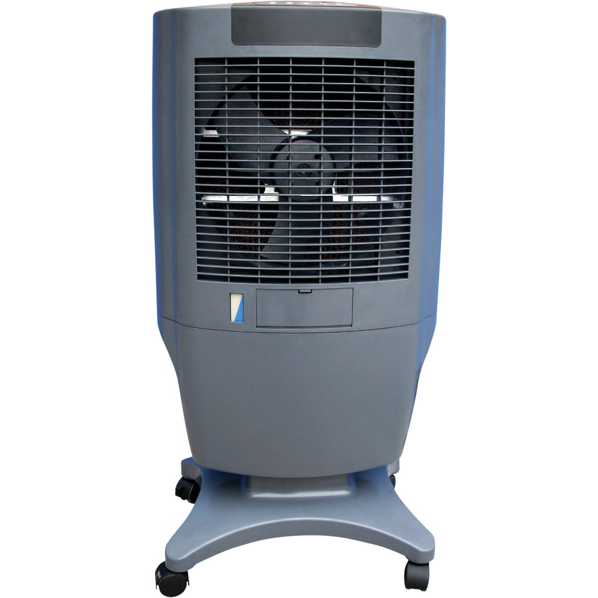 700CFM PORT EVAP COOLER