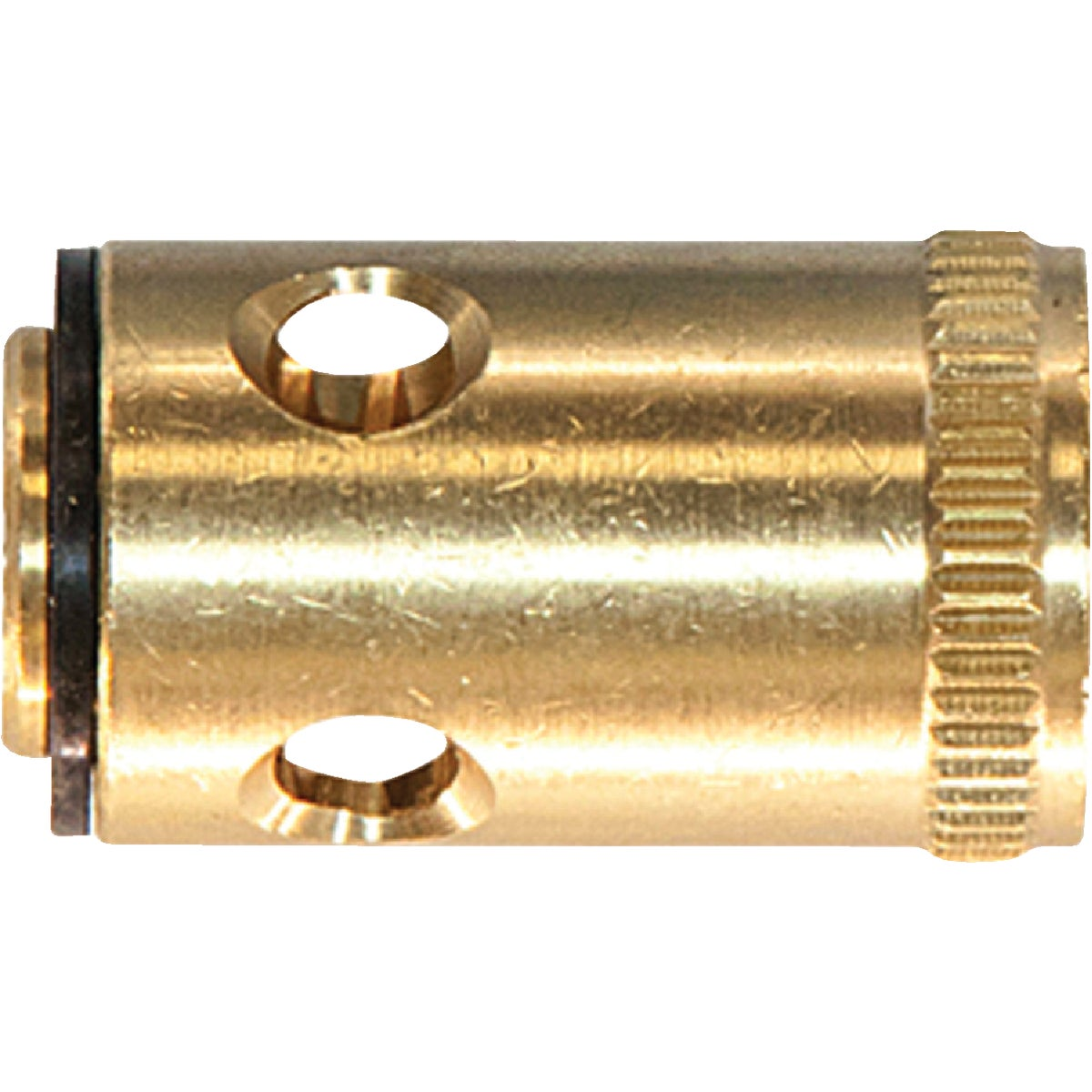 T/S BRASS BARREL - 17002E by Danco Perfect Match