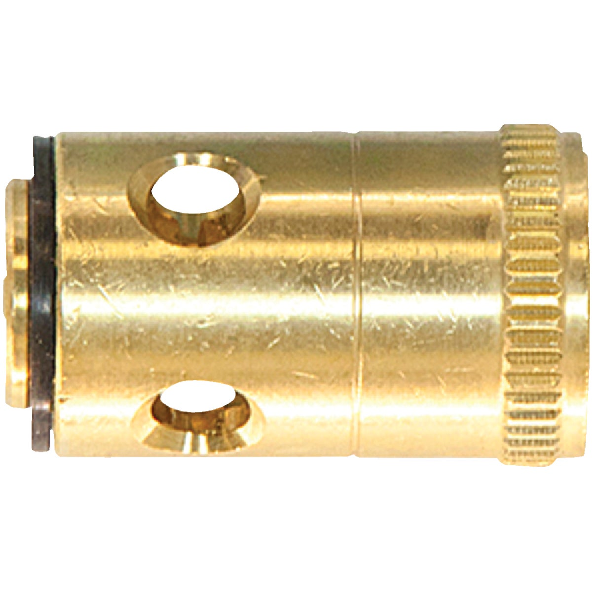 T/S BRASS BARREL - 17003E by Danco Perfect Match