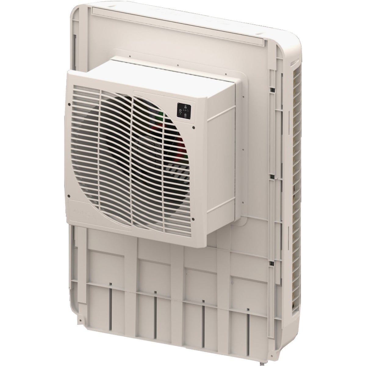 3500CFM WINDOW COOLER - MCP44 by Champion Cooler Corp
