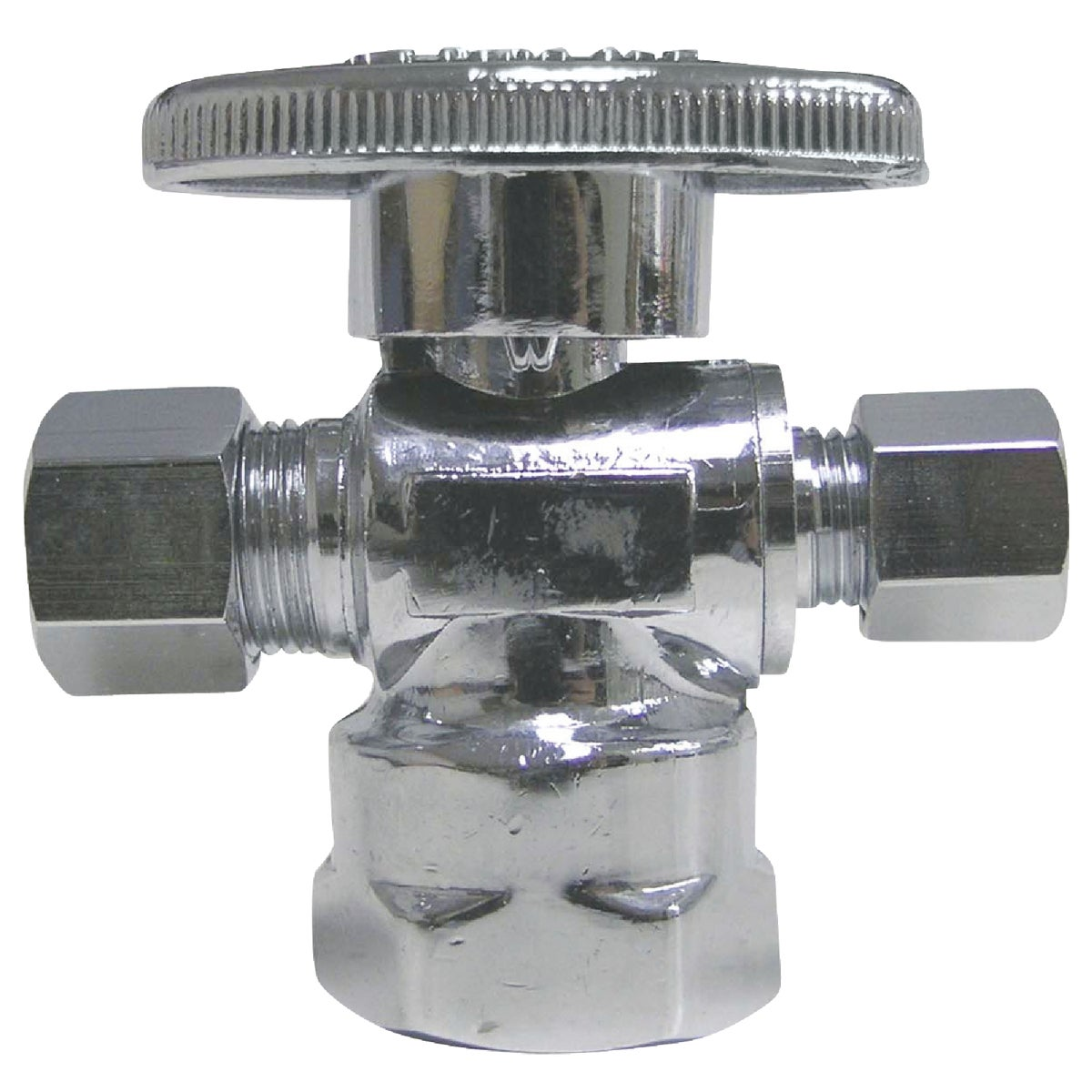 1/2FIPX3/8X1/4 SO VALVE - LFPBQT-118 by Watts Regulator Co