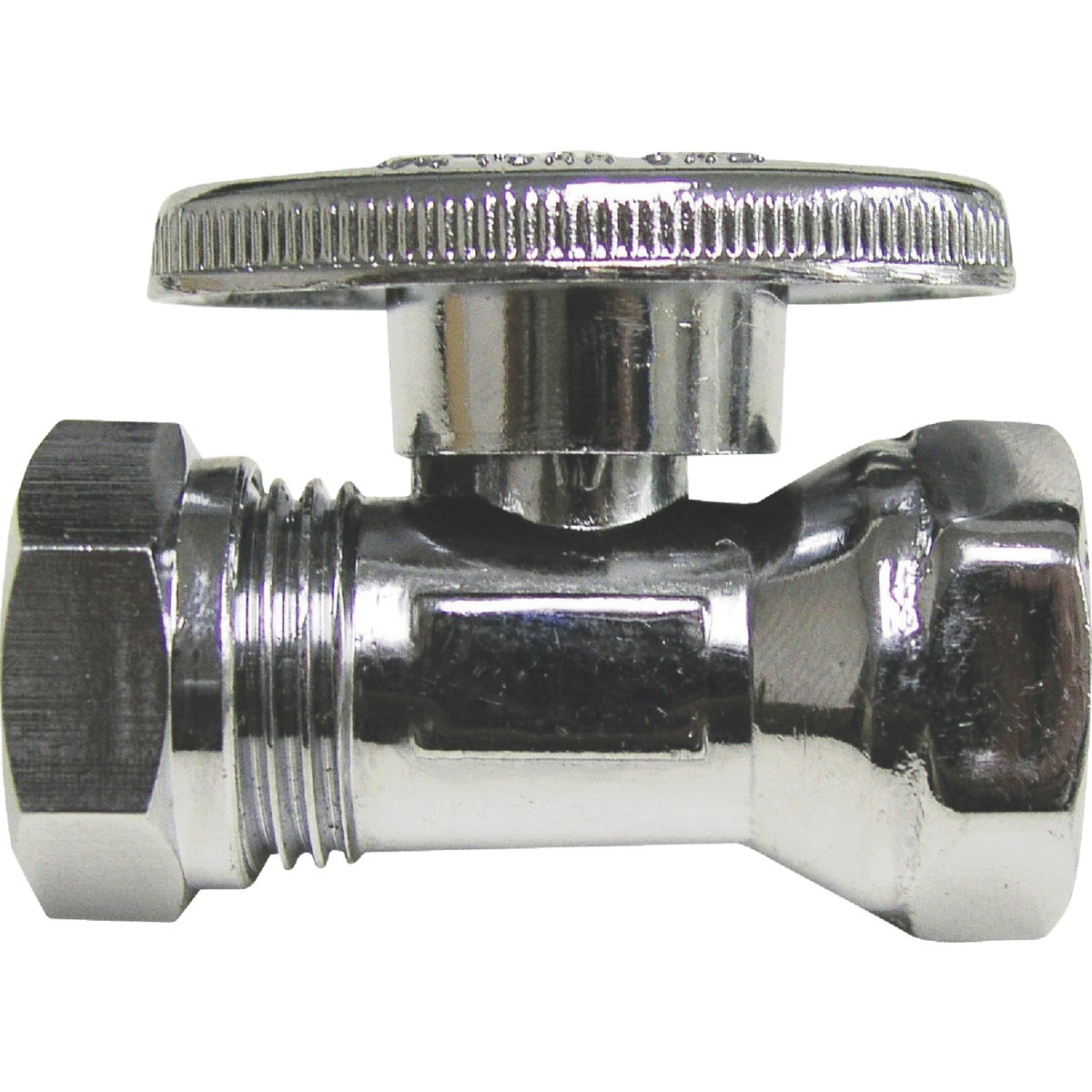 1/2FIPX7/16SJ STRT VALVE - LFPBQT-622 by Watts Regulator Co
