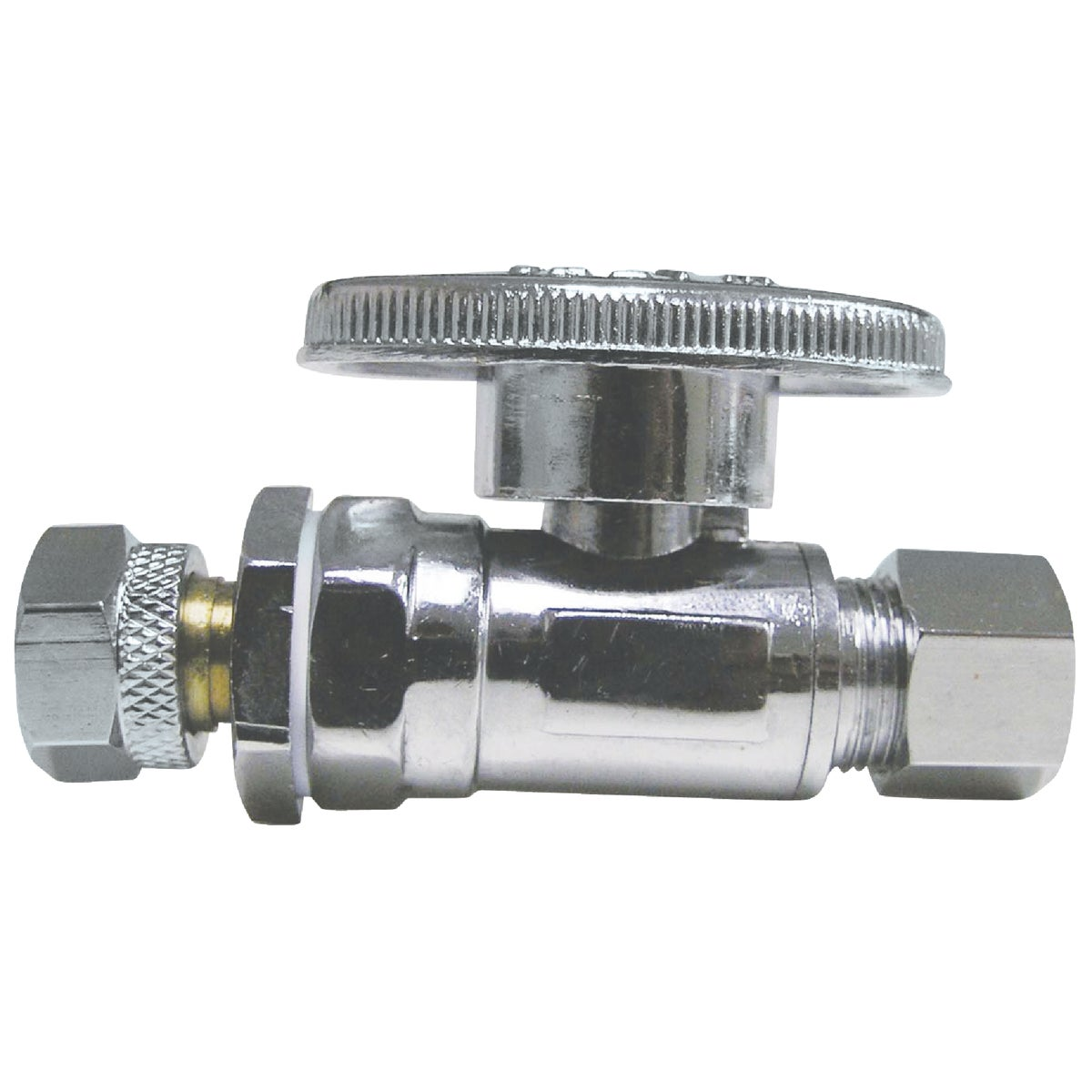 3/8C RETROFIT STRT VALVE - LFPBQT-615R by Watts Regulator Co